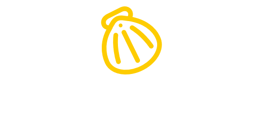 Galiwonders Shop