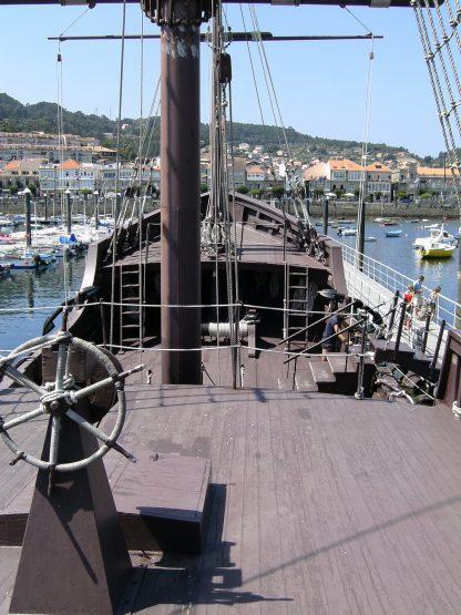 portuguese superior coastal way