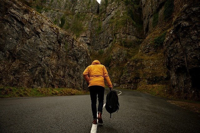 Camino de Santiago Tour Galicia Galiwonders