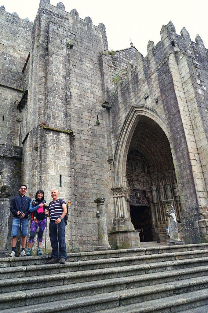 catedral tui galiwonders