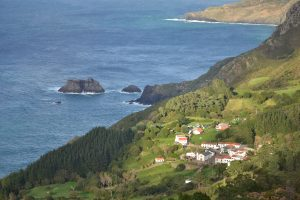 San Andres de Teixido Galiwonders