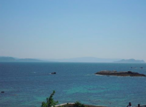 vistas isla de ons galiwonders