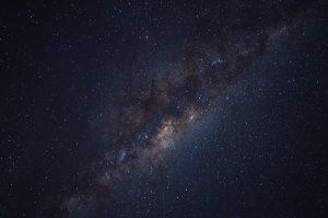 Galicia Starlight Galiwonders