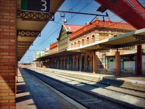 station-212243_640