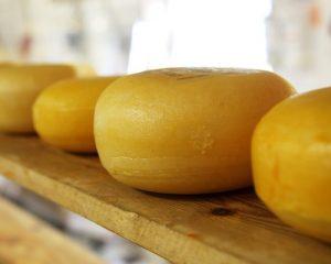 cheese arzúa galiwonders
