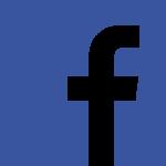 facebook galiwonders