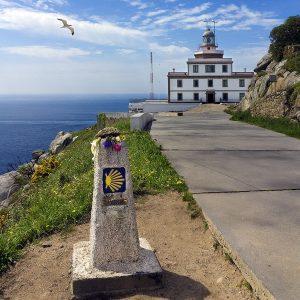 Documental Camino de Santiago Galiwonders