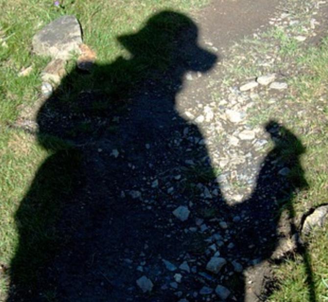 camino de santiago leyenda galiwonders
