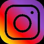 instagram-galiwonders