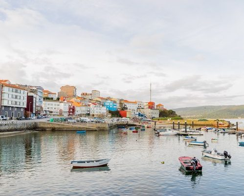 Finisterre Galiwonders (1)