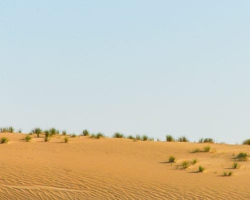 Dunes de corrubedo excursion galiwonders