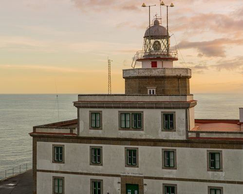 excursion finisterre galiwonders