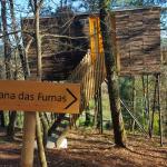 Glamping en Galicia Galiwonders