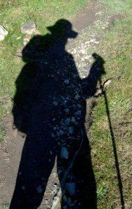shadow 1665061 640 1