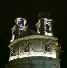 Camino Portugues Pontevedra Galiwonders