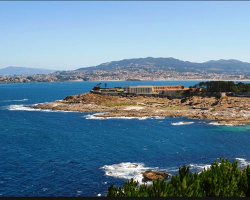 Experiencias viajeras por galicia tours galiwonders