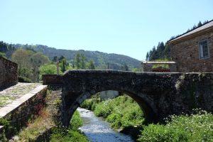 Camino de Santiago tour Galiwonders