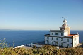 Pilgrim Passport Camino de Finisterre Finisterrana Credencial Galiwonders