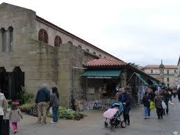 Mercado de abastos GaliWonders
