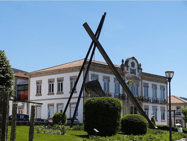 Ruta Galicia y Portugal Galiwonders