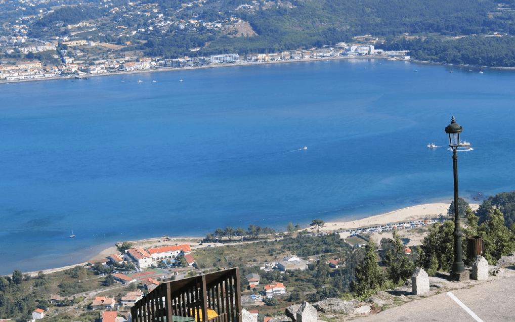 Ruta transfronteriza Galicia y Norte de Portugal Galiwonders