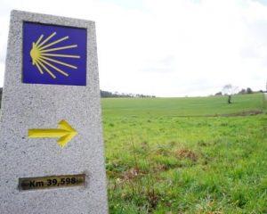 Camino walks spiritual variant portuguese way galiwonders camino de santiago tours