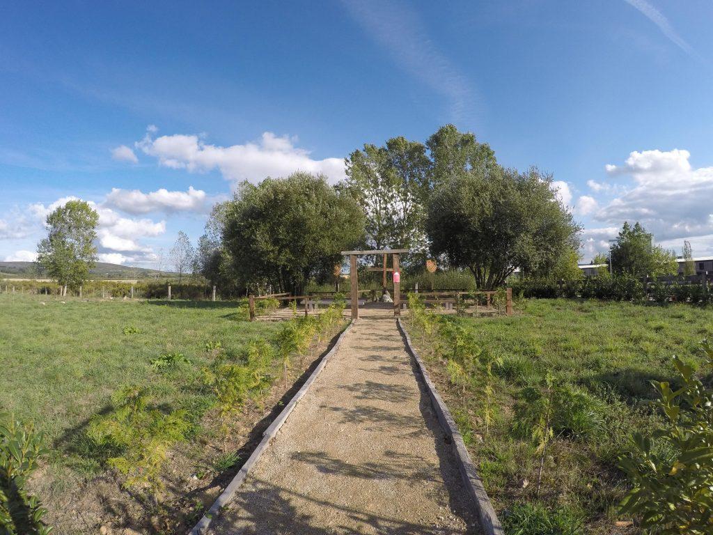 Camino de Santiago Via de la Plata Galiwonders