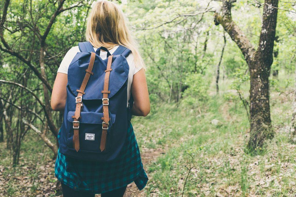 backpack 1836594 1920 min