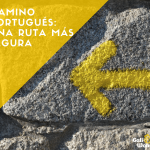 Camino Portugués Galiwonders