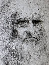 Leonardo 500 years galiwonders