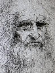 Leonardo 500 years galiwonders