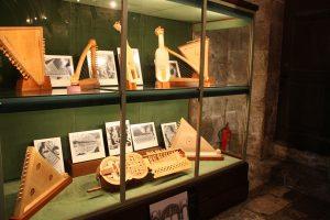 Santiago Cripta Museo