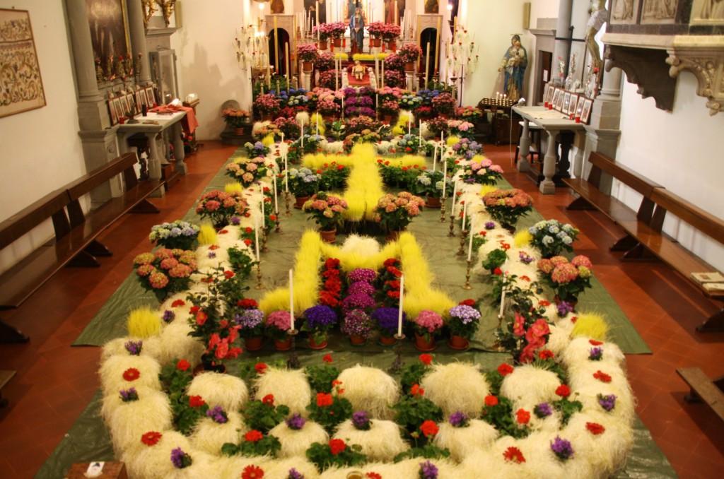 Vecce nella Chiesa del Suffragio 1024x678 min