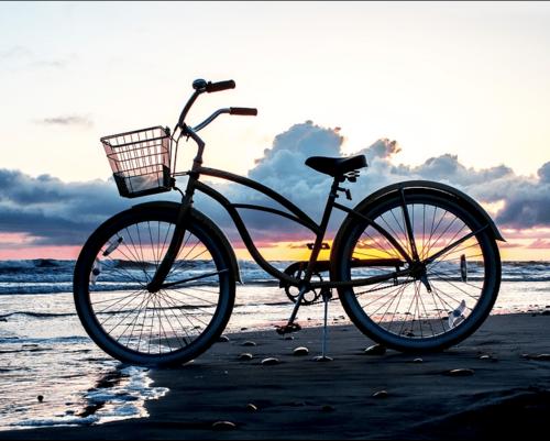 Cammino Portoghese bicicletta Galiwonders