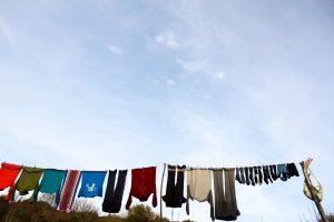 consejos ropa santiago galiwonders