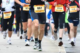 marathon picture galiwonders min