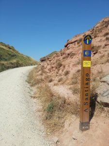 walk tips santiago galiwonders