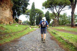 slow tourism_francigena