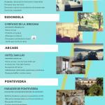 Top Alojamientos Camino Portugues min