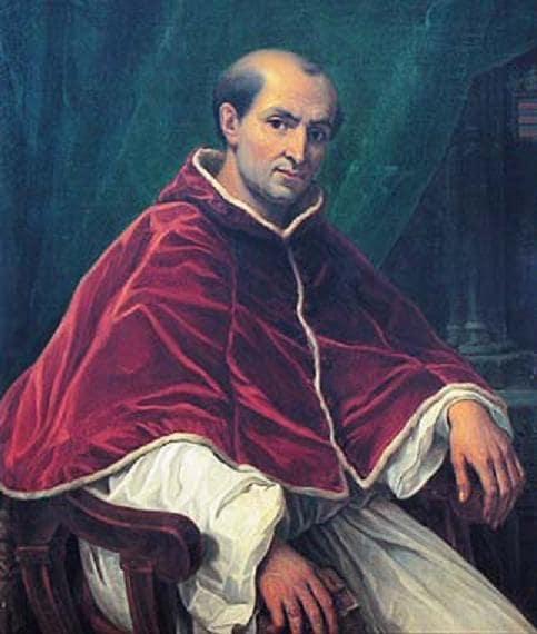 Papa_Clemens_Quintus-min