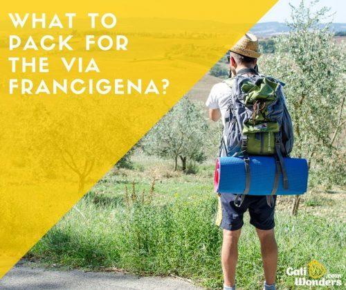 backpack via francigena galiwonders-min