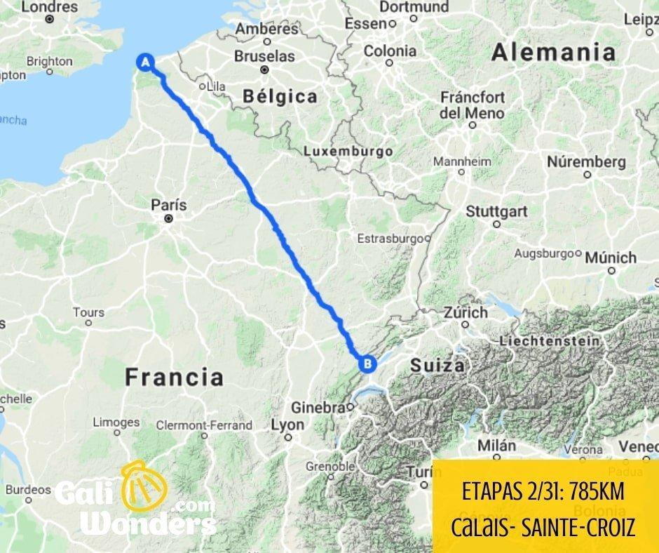 francia etapas via francigena galiwonders-min