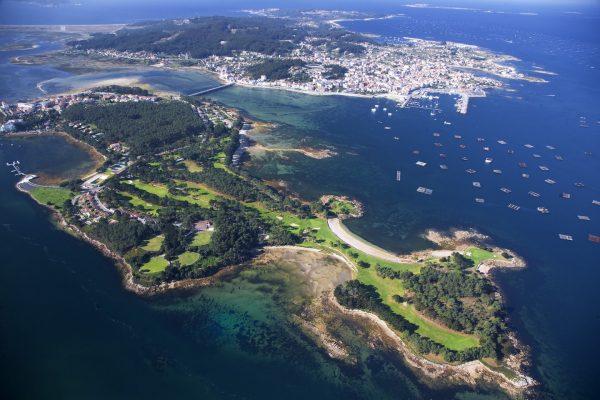 Isla de La Toja Turgalicia min e1576516004676