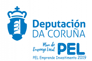 LOGOTIPO_PEL_EMPRENDE