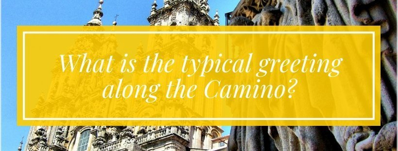 walk the camino de santiago galiwonders