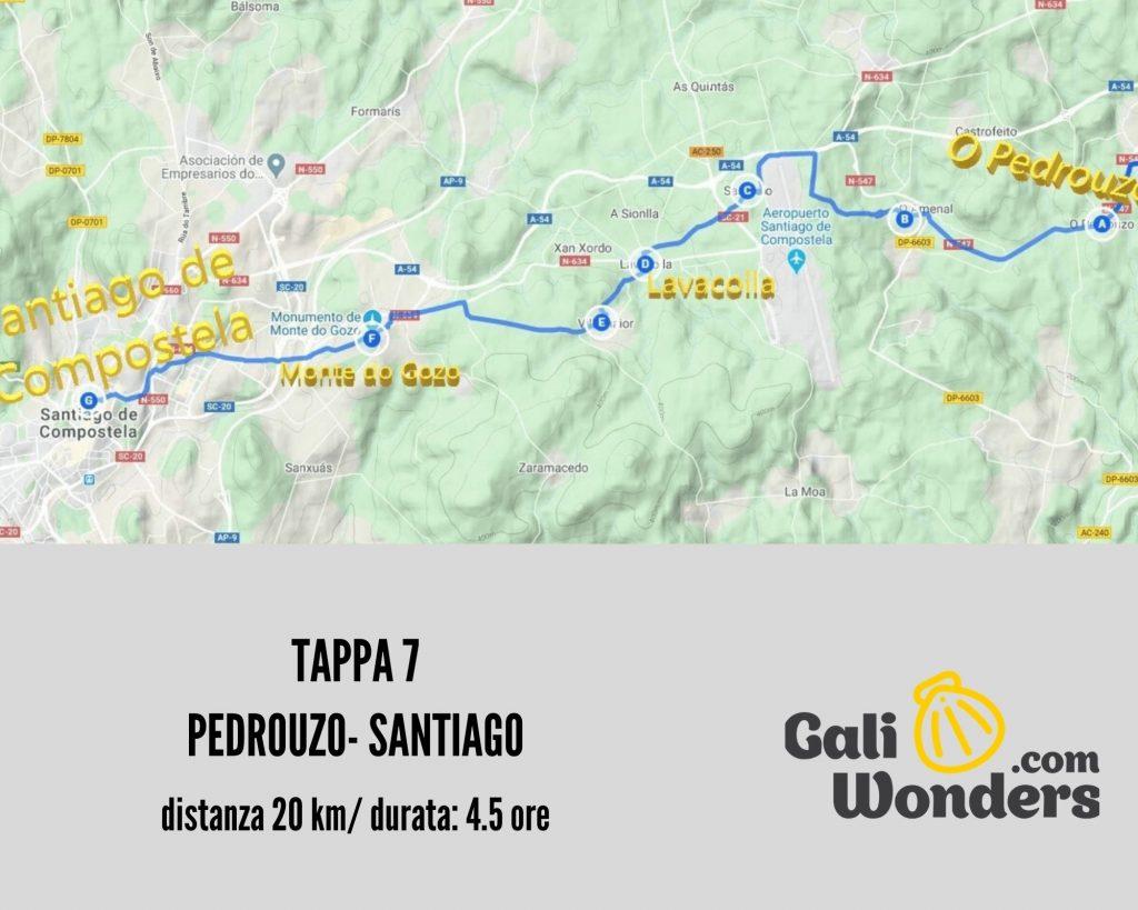 camino de santiago all you need to know 11