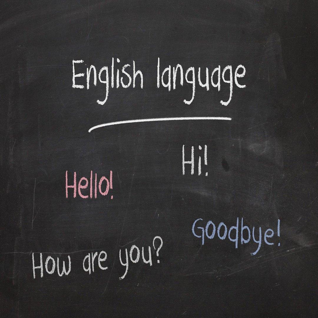 english 2724442 1920 1