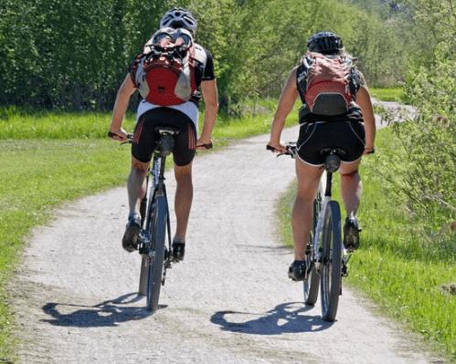 Cycling the French way Camino de Santiago Galiwonders e1517486072409 min