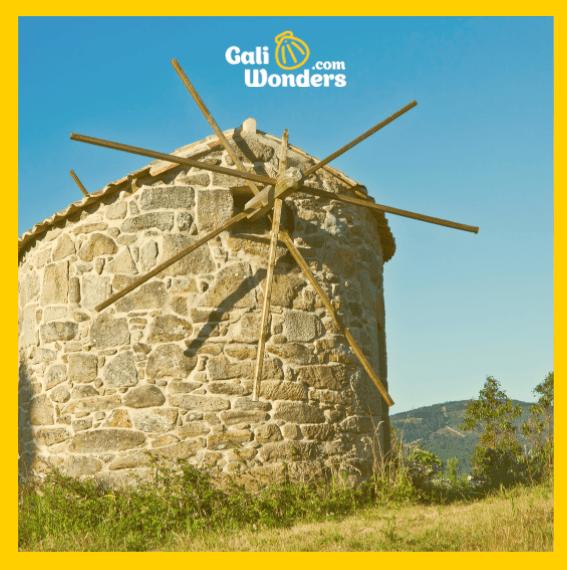 La Variante Espiritual del Camino Portugues Traslatio