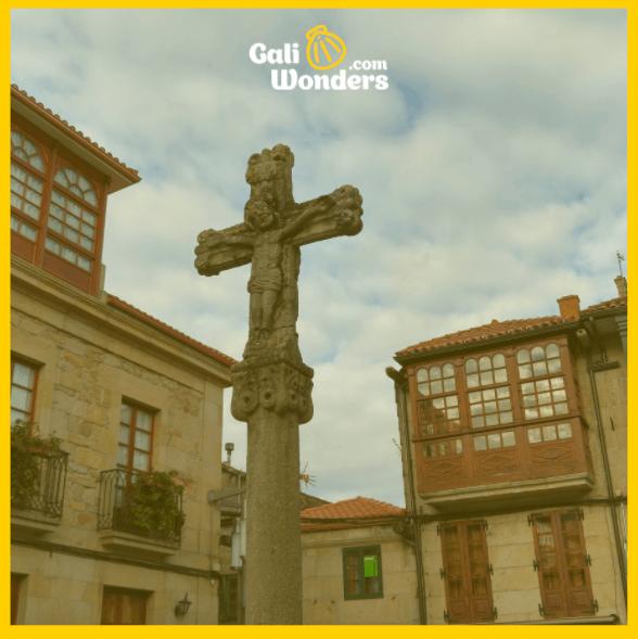 5 series de televisión ambientadas en Galicia